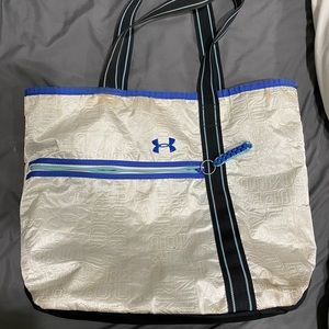 Under Armour Large Tote Bag